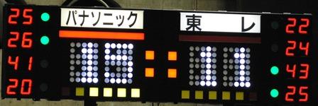 11_12fainal決勝5