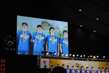 11_12fainal決勝-8