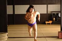 大日本人2