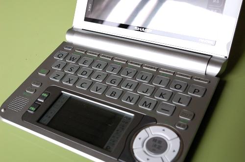 20110831-3
