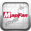 MapFanfor iPhone