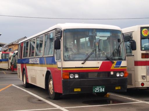 P3141072-1.jpg