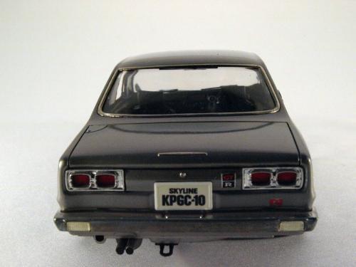 PCM00106_04