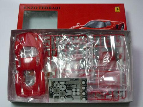 shopping_0815_4