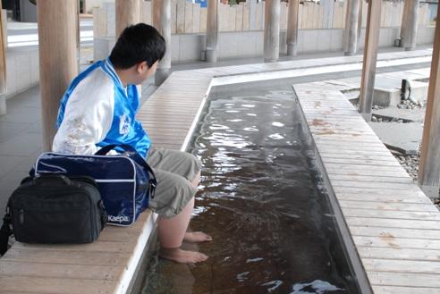 諏訪湖09冬 002