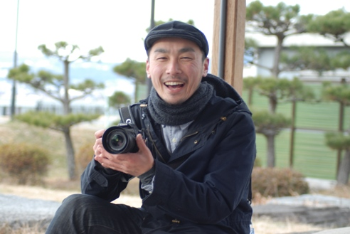 諏訪湖09冬 009