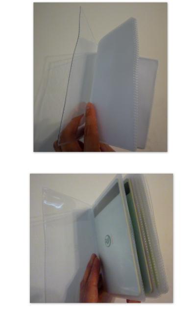 Desktop13_convert_20130227100420.jpg