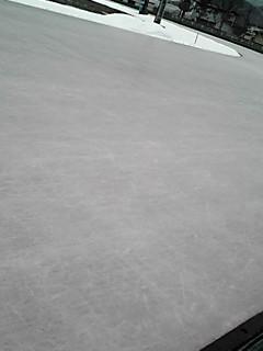 20091228184005