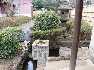 大田黒公園6