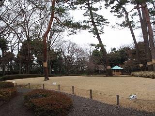 大田黒公園7
