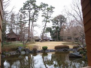 大田黒公園9