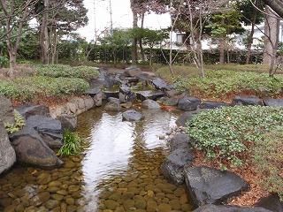大田黒公園11