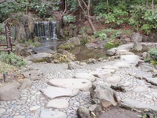 小石川後楽園10