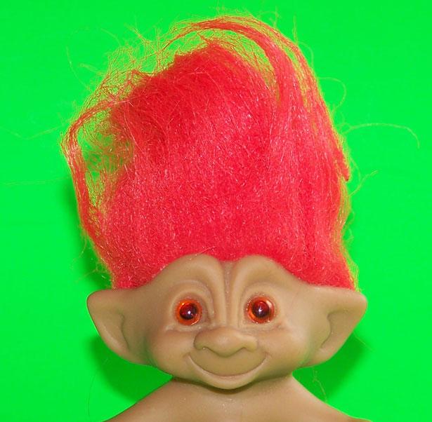 orange-haired-troll (1)