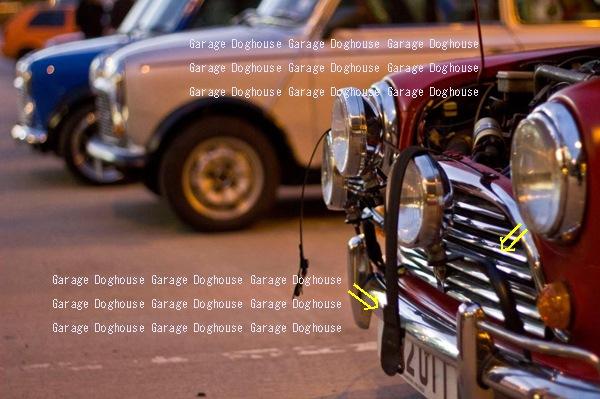 itajob_car.jpg