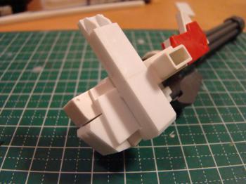 DSC03531_convert_20100113022414.jpg