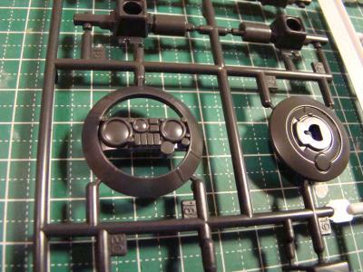 DSC03986_convert_20100324010455.jpg