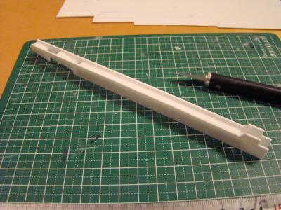 DSC03996_convert_20100330010910.jpg