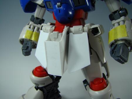 GP02suka-ro.jpg