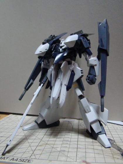 TR-5f.jpg
