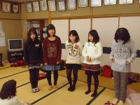 NEC_4512.jpg