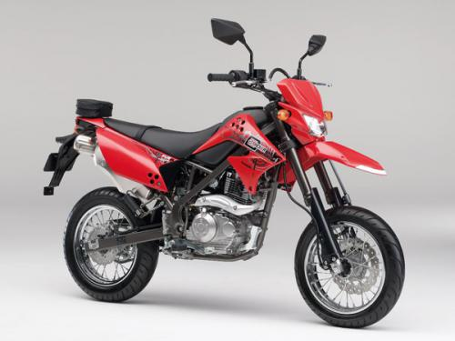 12KLX125DCS_RED-b.jpg
