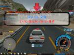 SR_091115_001.jpg