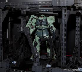 SHIZUOKA HOBBY SHOW 2011 0311