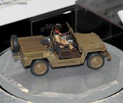 SHIZUOKA HOBBY SHOW 2011 0615