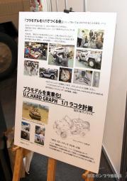 SHIZUOKA HOBBY SHOW 2011 0631