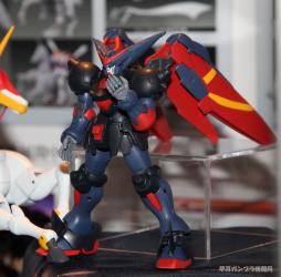 SHIZUOKA HOBBY SHOW 2011 0705