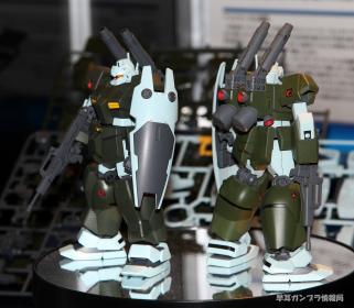 SHIZUOKA HOBBY SHOW 2011 1015