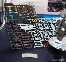 SHIZUOKA HOBBY SHOW 2011 1018