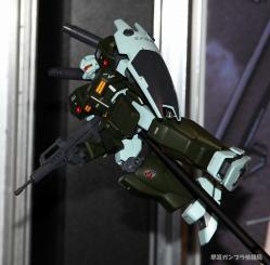 SHIZUOKA HOBBY SHOW 2011 1022
