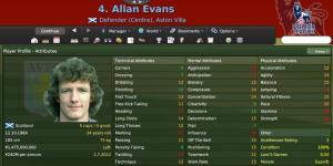 AllanEvans.jpg