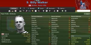 BillyWalker.jpg