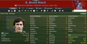 BruceRioch.jpg