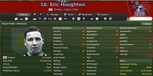EricHoughton.jpg