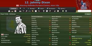 JohnnyDixon.jpg