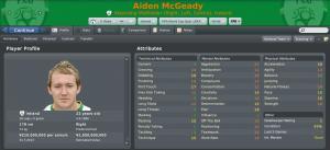 McGeady.jpg