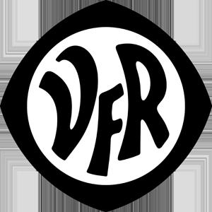 logo_20130130094655.png