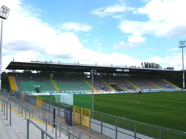 stadium2_20130130102823.jpg