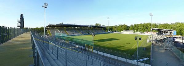 stadium_20130130102822.jpg