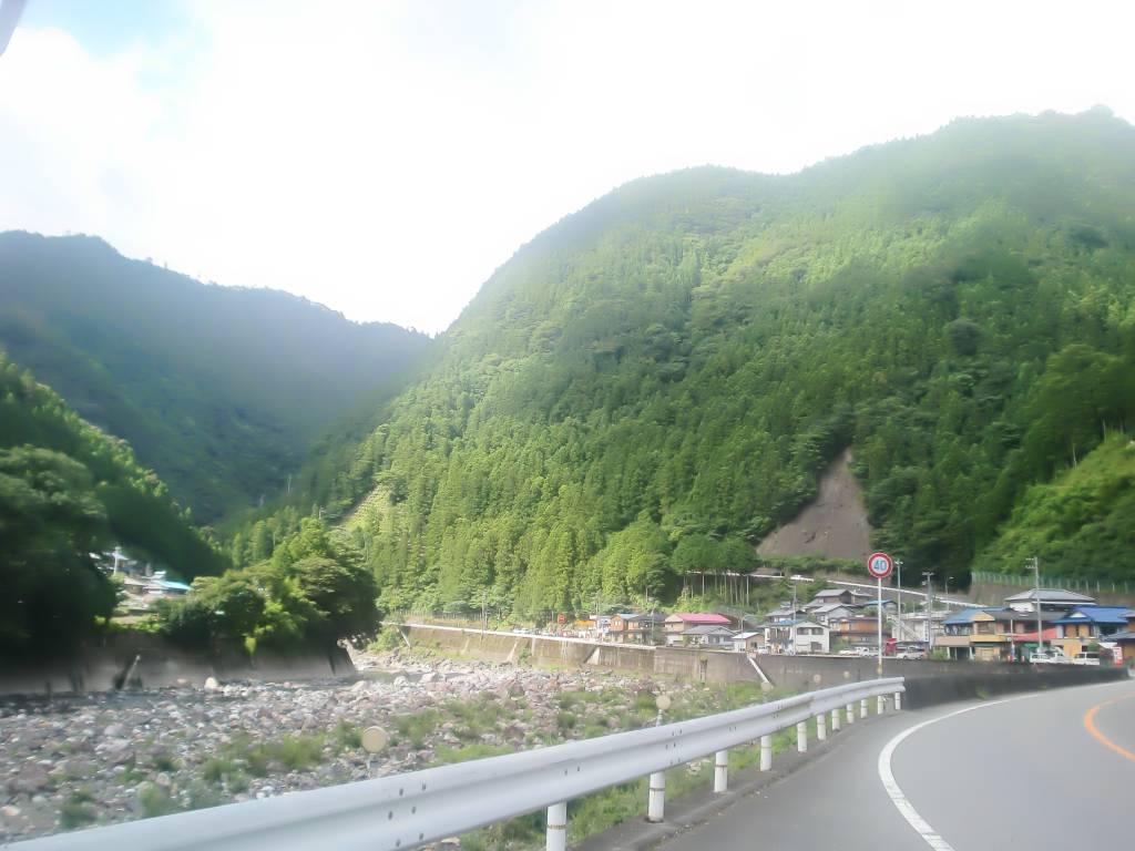 country_02.jpg