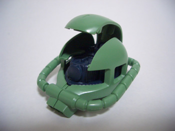 BB戦士 頭03