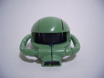 BB戦士 頭02