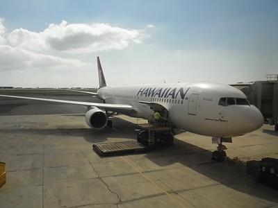 03_飛行機