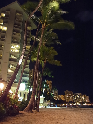 03_夜景