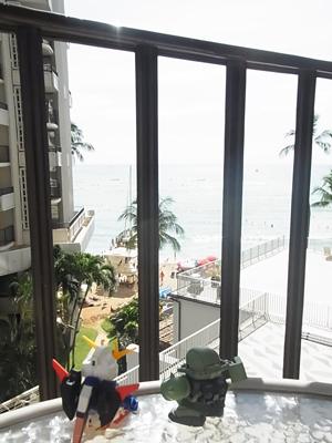 04_ホテル