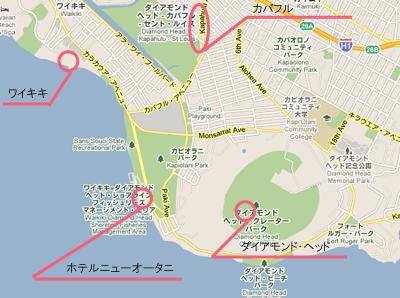 05_3日目_ハウツリー_ダイヤ0